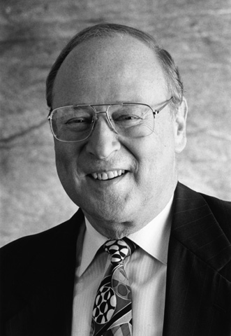 Paul Gass, 1997